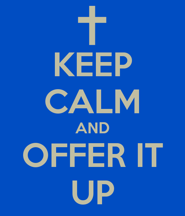 keep-calm-and-offer-it-up-5