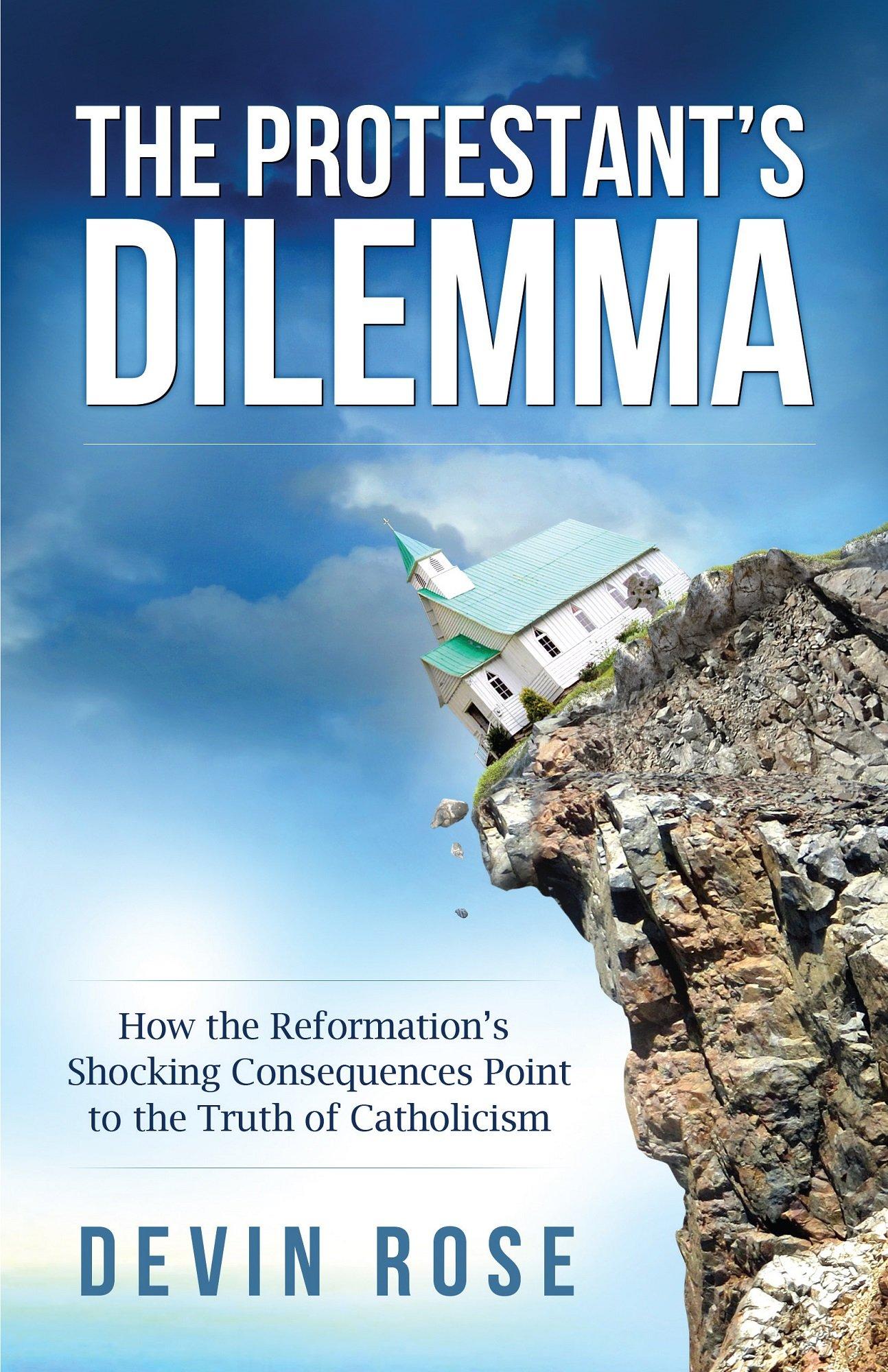 protestants_dilemma