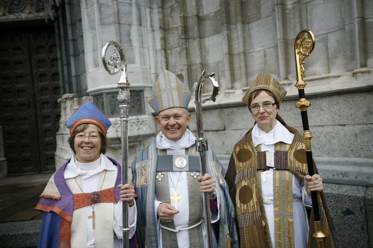 swedish-bishops