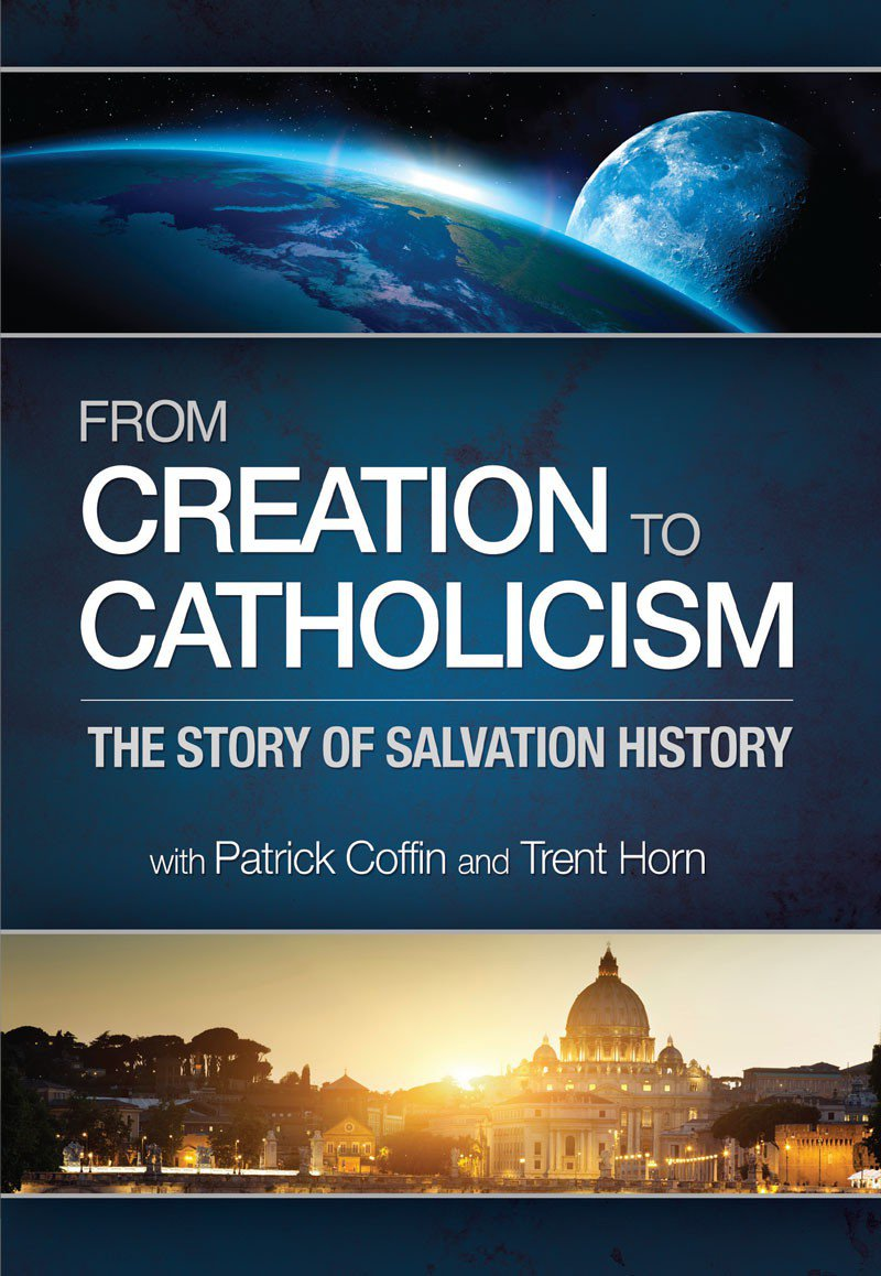 creation-to-catholcism-cover_4