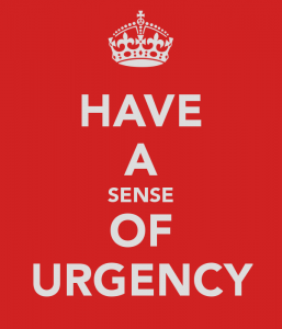 have-a-sense-of-urgency-257x300