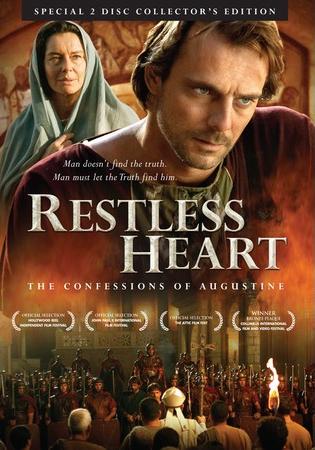 restless_heart