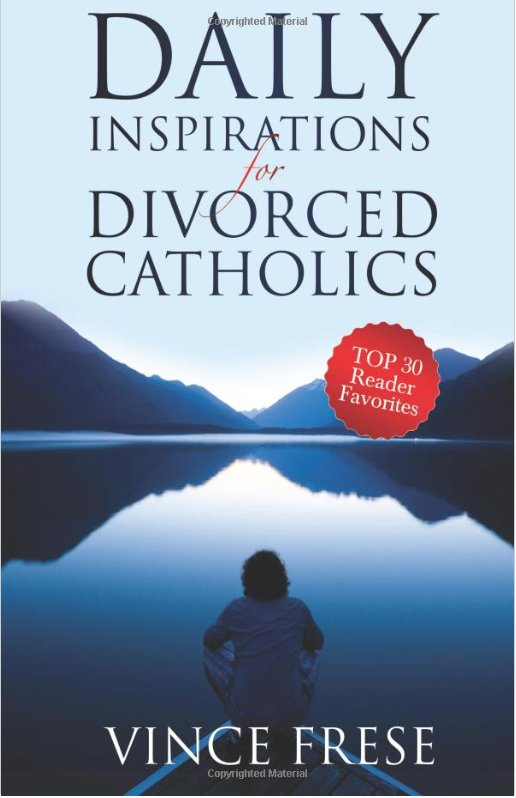 Daily_Meditations_for_Divorced_Catholics-2