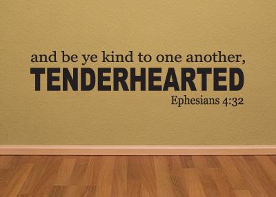 Eph4-32