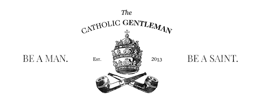 catholic_gentleman