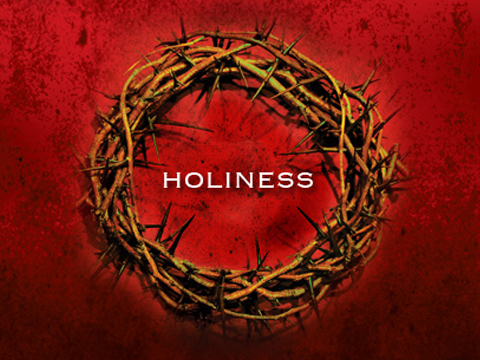 holiness_thorns