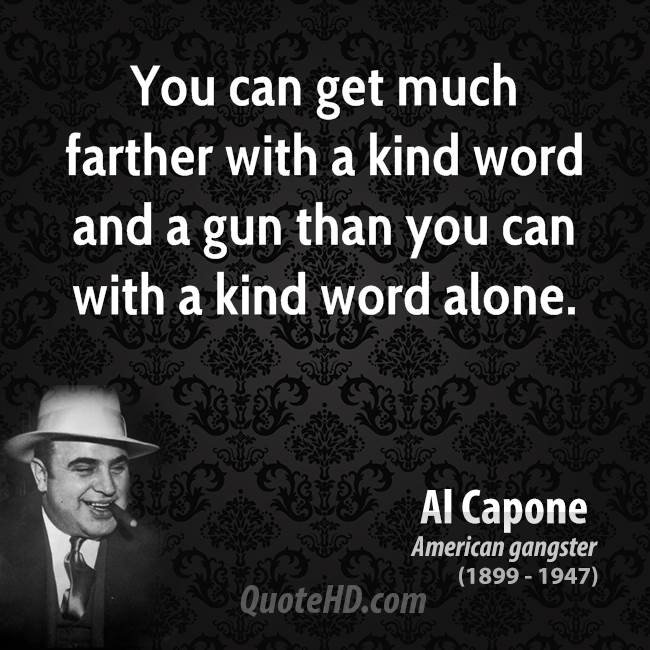 kind_word_gun