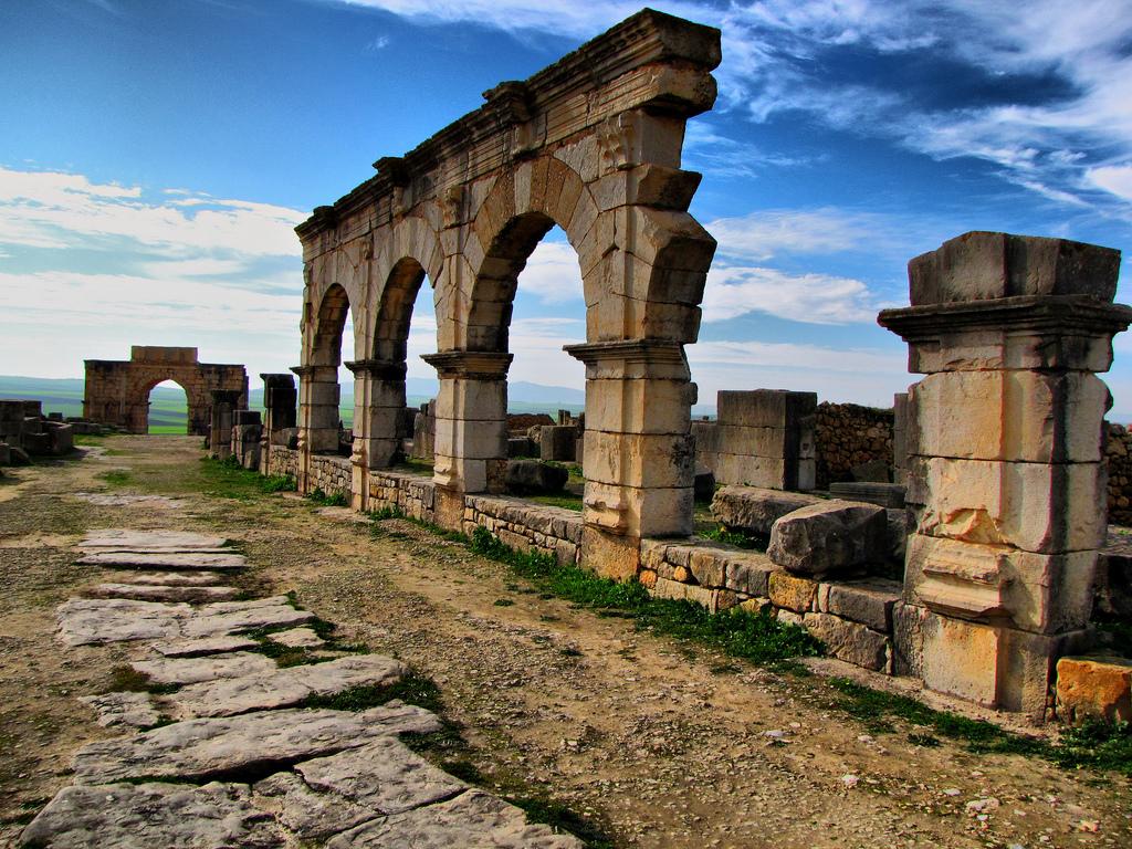 roman_ruins