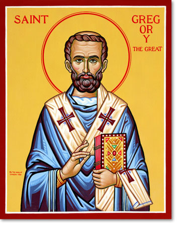 st-gregory-the-great-original-icon-14-tall-pm706