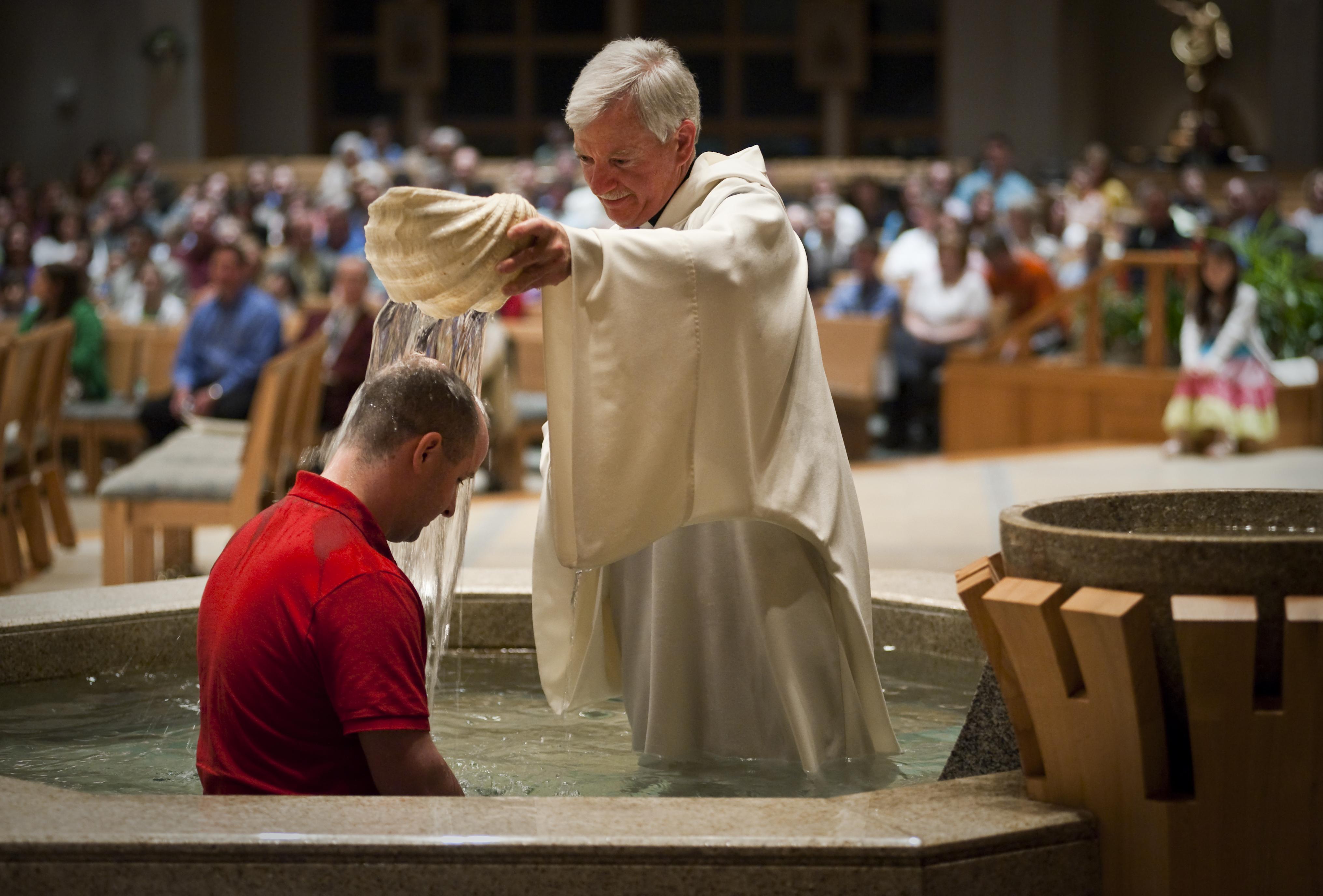 adult-baptism-rcia