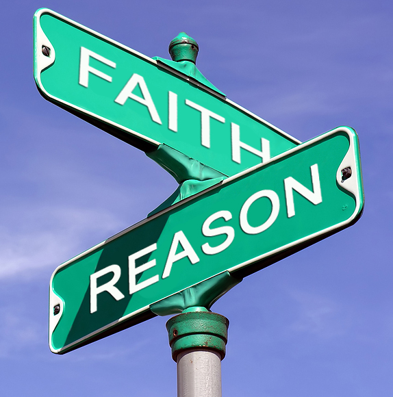Faith-Reason-Sign