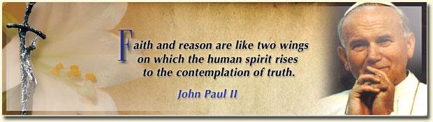 faith&reason
