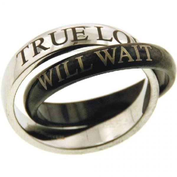 purity-rings