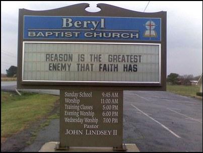 reason-vs-faith