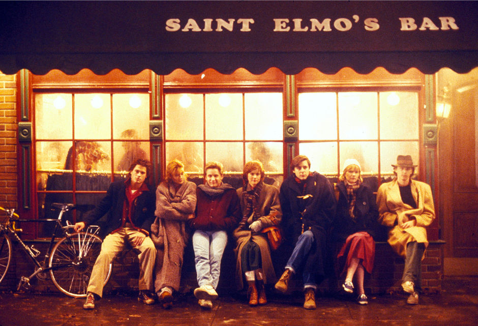 st_elmos_movie