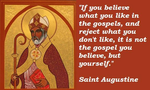 Saint-Augustine-Quotes-5