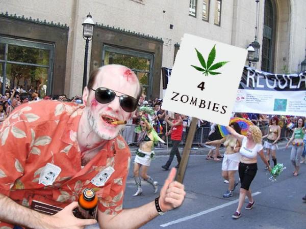 Weed-Zombie-Killing-Stoners-600x450
