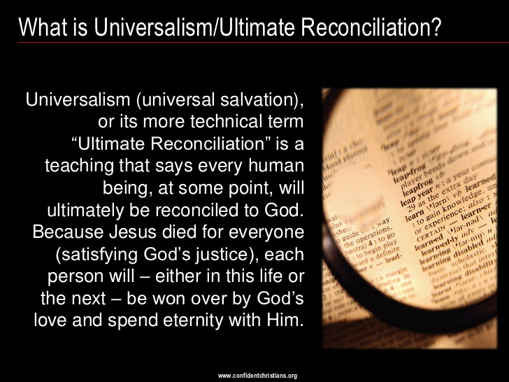 heaven-hell-universalism-and-rob-bell-part-1-10-728