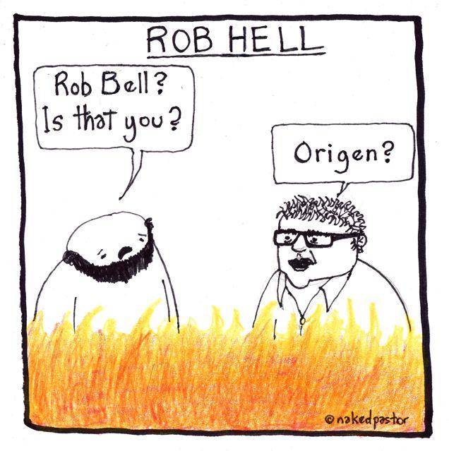 rob-hell