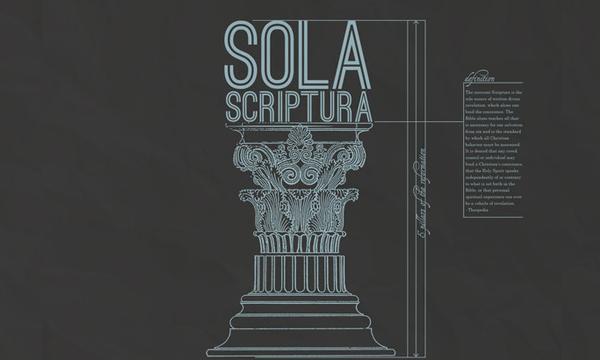 sola_scriptura_2