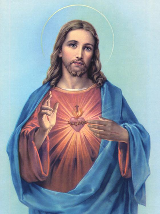 Savior_jesus