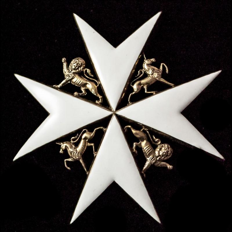 Star_-_Venerable_Order_of_St_John
