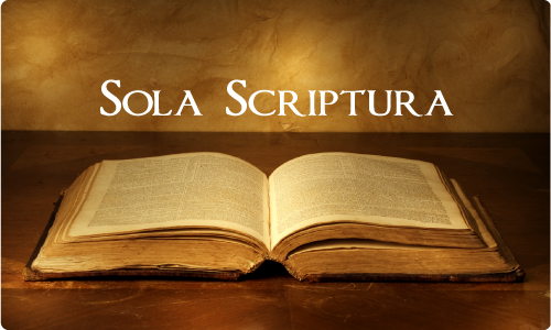 open-bible-sola-scriptura