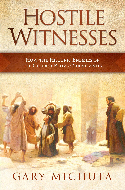 hostile_witnesses_michuta