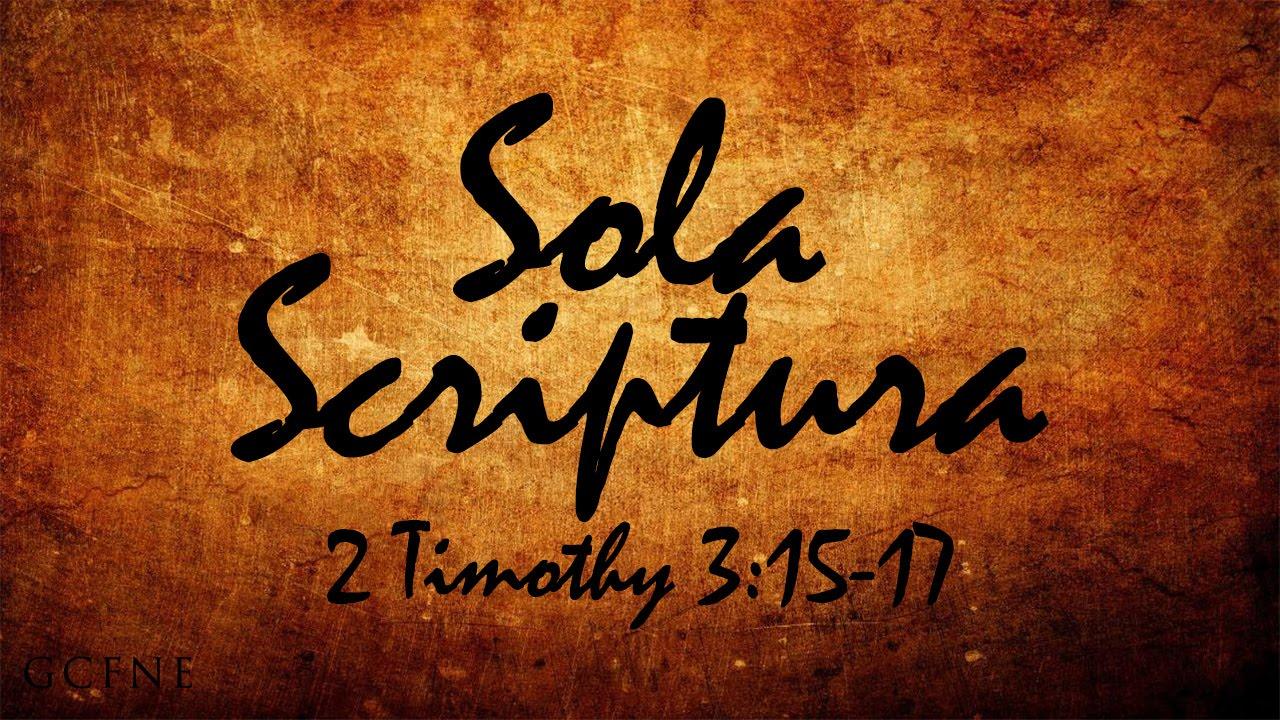 sola_scriptura_2_tim_3