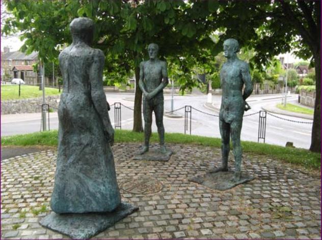 dorset_memorial