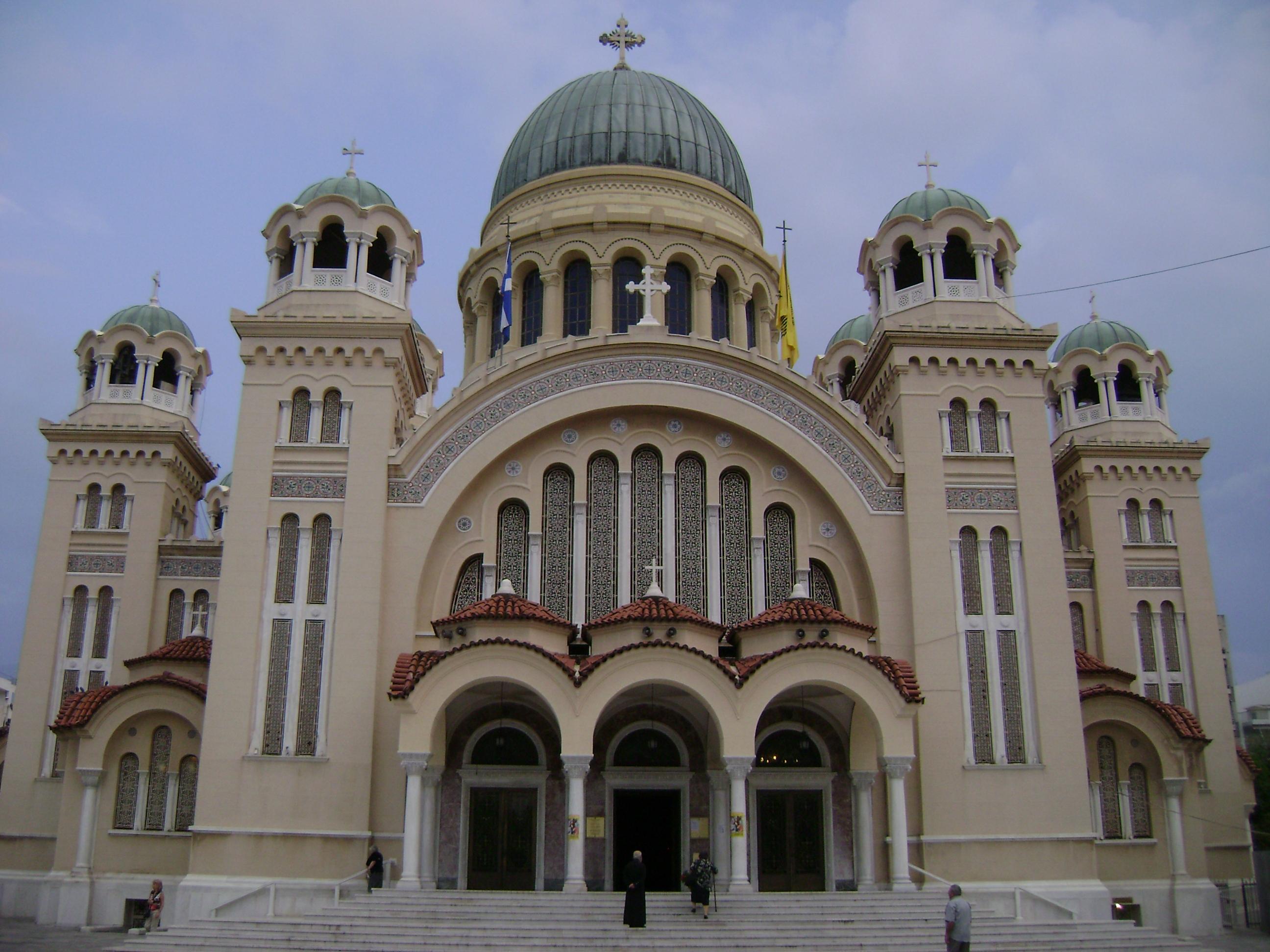 patras_cathedral_2