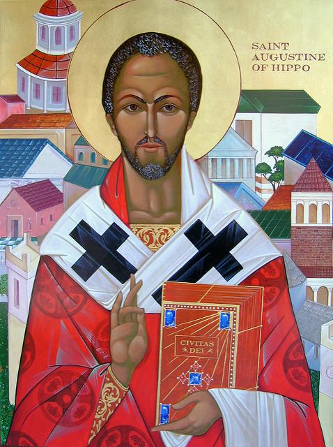 Heretic Catholic