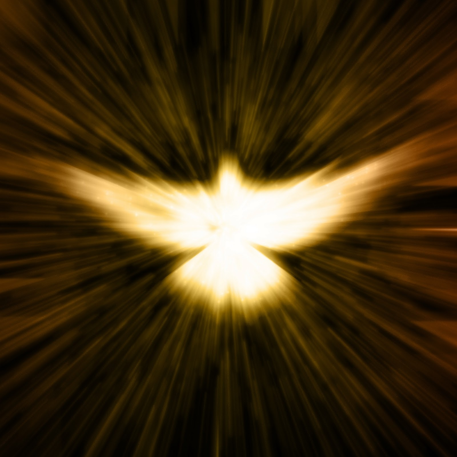 The Holy Spirit | ADULT CATECHESIS & CHRISTIAN RELIGIOUS ...